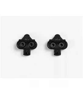PEDAL PART BONTRAGER ATB CLEATS