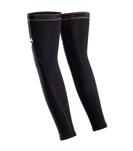 MANGUITOS BONTRAGER THERMAL