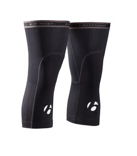 PERNERAS PIRATA BONTRAGER THERMAL