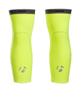PERNERAS PIRATA BONTRAGER VISIBILITY THERMAL