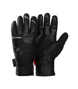 GUANTES BONTRAGER VELOCIS S1 SOFTSHELL