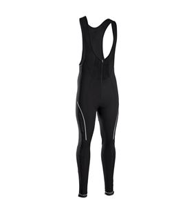 CULOTE LARGO CON TIRANTES BONTRAGER VELOCIS S2 SOFTSHELL INF