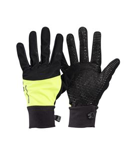 GUANTES DE CICLISMO BONTRAGER CIRCUIT WINDSHELL MUJER