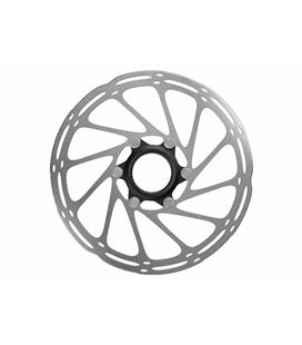 SRM DISCO FRENO CENTERLINE 180MM C.L. BL