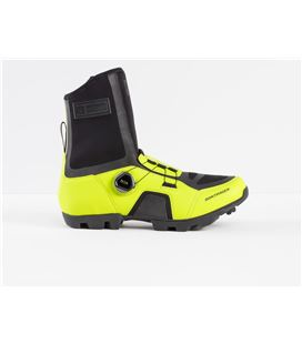 ZAPATILLAS DE CICLISMO BONTRAGER JFW WINTER
