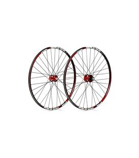SRM DISCO FRENO CENTERLINE 180MM (BISELA