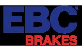 EBC BRAKES