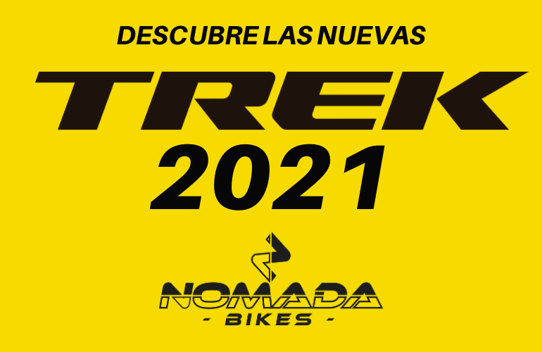 TREK SILQUE SL 6 2017 MUJER- TALLA XS- NEGRO, MORADO