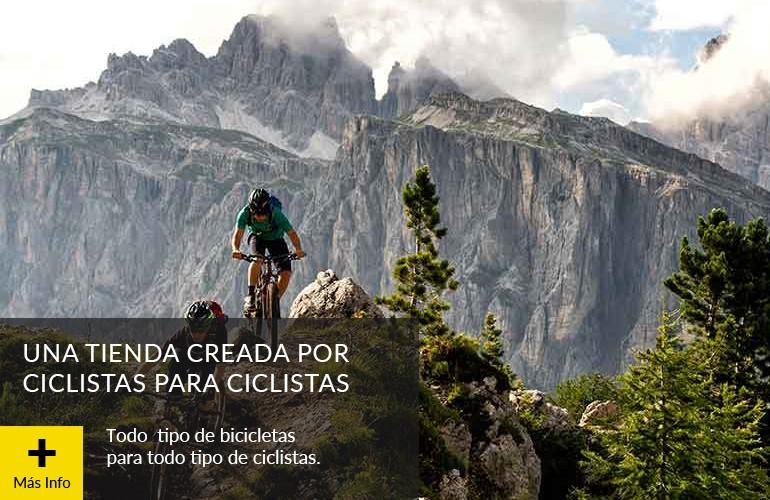 Todo_para_tu_bicicleta_todo_para_el_ciclista