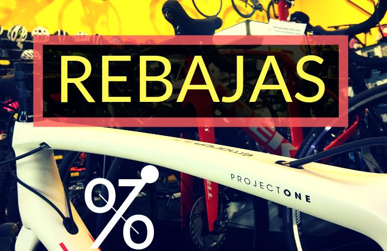 Rebajas-Nomada-bikes
